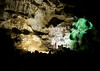 Carlsbard Caverns  047