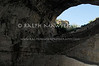 Carlsbard Caverns  038