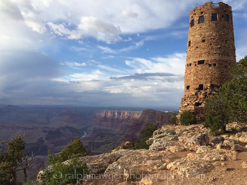 GCNP-Desert View_2015  025