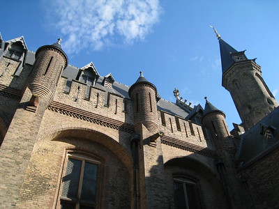 The Hague (15)