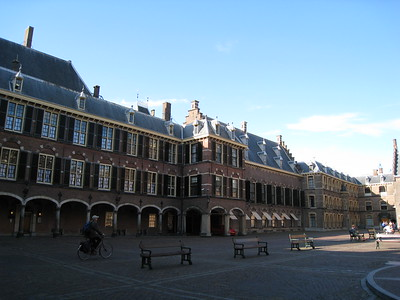 The Hague (11)