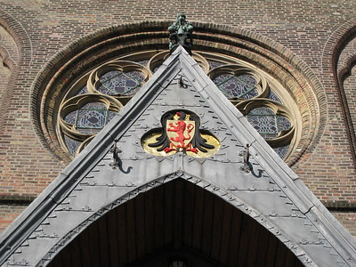 The Hague (13)
