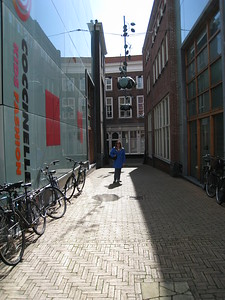 The Hague (2)