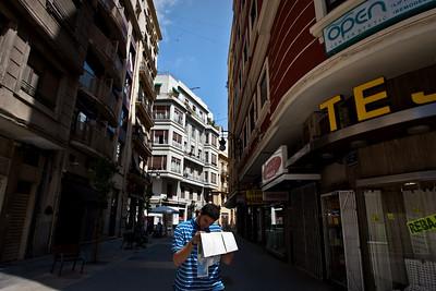 07-09-09_Valencia_Roeder_9