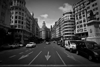 07-09-09_Valencia_Roeder_6