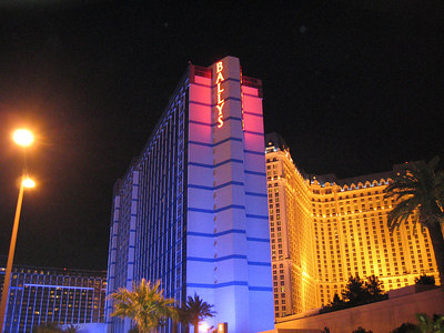 //en.wikipedia.org/wiki/Bally%27s_Las_Vegas