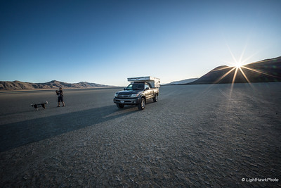 2019 Oct Nevada Trip