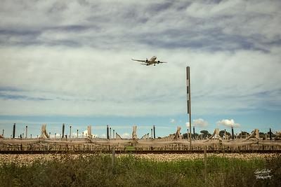 Near Aeroporto di Taranto