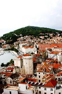 Croatia October 2010