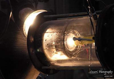 Fuel Injector Demo