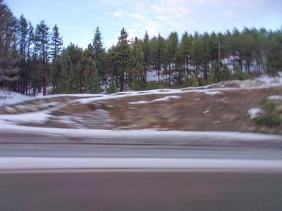 KODAK Digital Still Camera