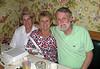 Pam & Cindy & Me1-s