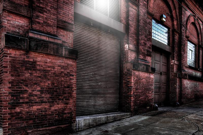 IMG_7109_10_11_tonemapped dark st.jpg