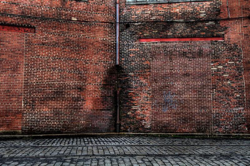 IMG_7154_5_6_tonemapped.jpg