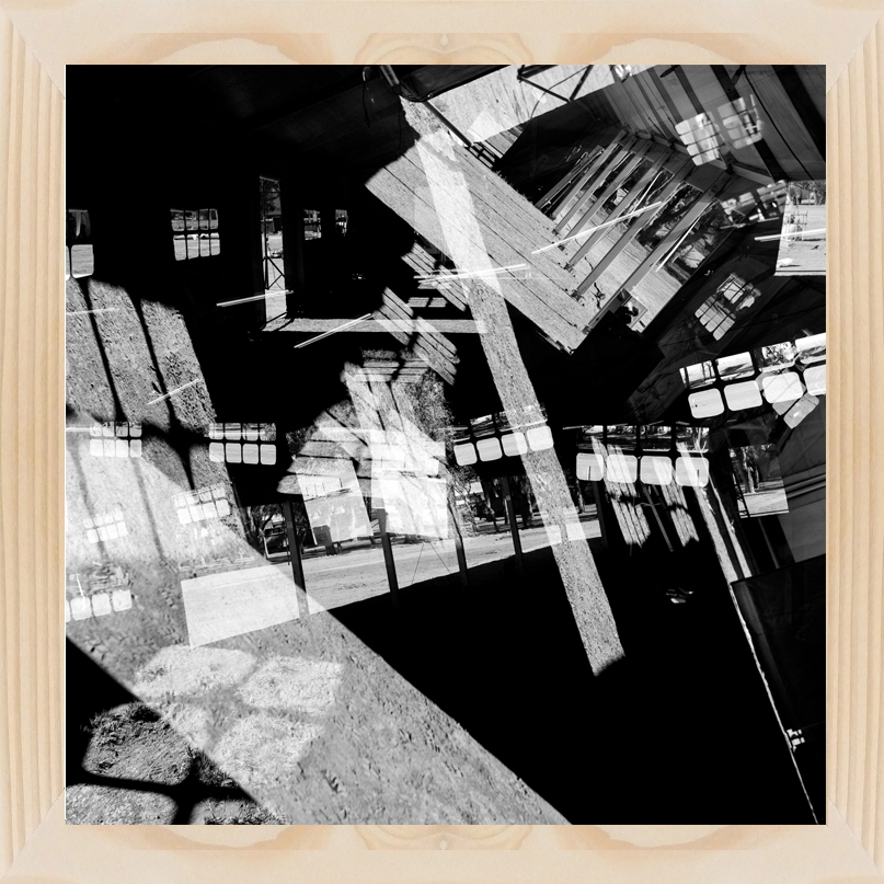 Exposición múlitple 002