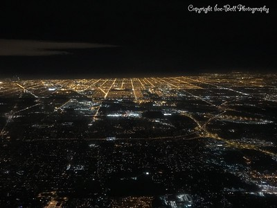 20160113-ChicagoToSpringfield-06