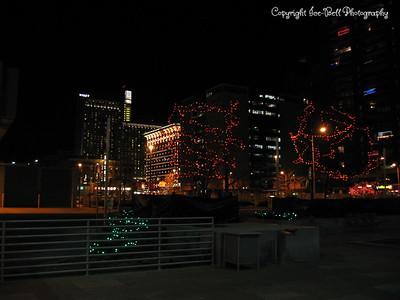 20071129-DenverCO-16thStreetMall-13