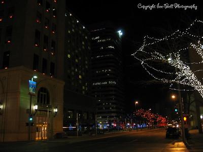 20071129-DenverCO-16thStreetMall-20