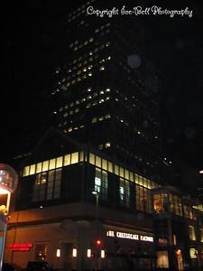 20071129-DenverCO-16thStreetMall-05