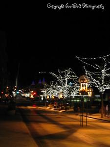 20071129-DenverCO-16thStreetMall-03