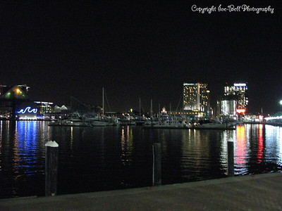 20100530-BaltimoreMD-InnerHarbor-01