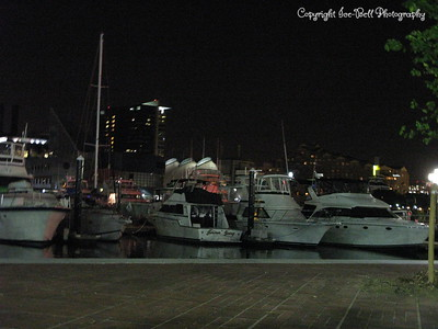 20100530-BaltimoreMD-InnerHarbor-04