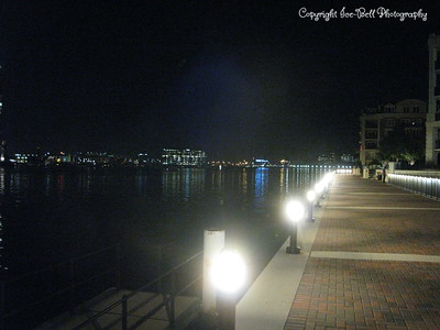 20100530-BaltimoreMD-InnerHarbor-07