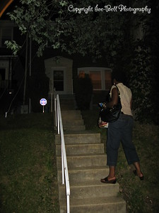 20100530-BaltimoreMD-FrontOsomwonkenHouse-01