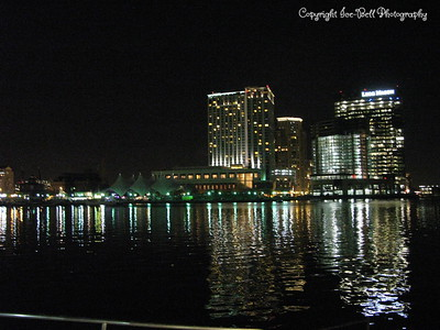20100530-BaltimoreMD-InnerHarbor-06