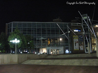 20100530-BaltimoreMD-InnerHarbor-ScienceCenter-02