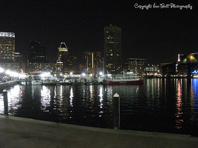 20100530-BaltimoreMD-InnerHarbor-02