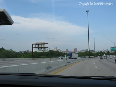 20100531-BaltimoreMD-02