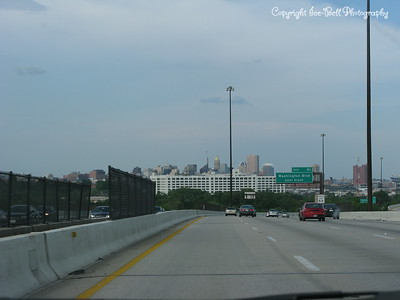 20100531-BaltimoreMD-01
