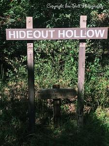 20160918-HideoutHollow