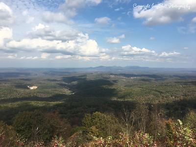 20161103-ArkansasGrandeCanyonPullOff-01