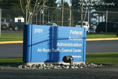 20110210-SeattleTrip-FAA-01