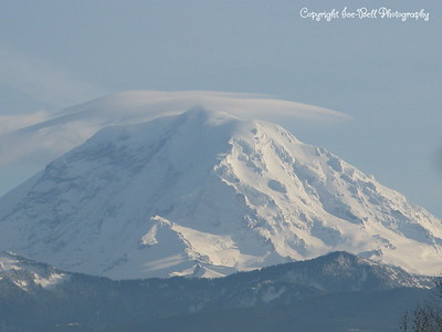 20110210-SeattleTrip-MountRainier-15