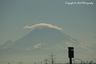 20110210-SeattleTrip-MountRainier-03