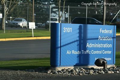 20110210-SeattleTrip-FAA-02