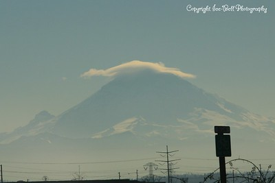 20110210-SeattleTrip-MountRainier-04