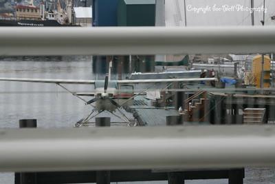 20110211-SeattleTrip-12