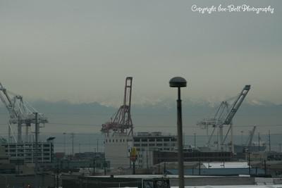 20110211-SeattleTrip-01