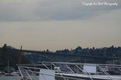 20110211-SeattleTrip-15