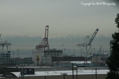 20110211-SeattleTrip-02