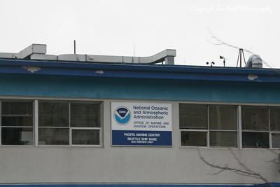20110211-SeattleTrip-07