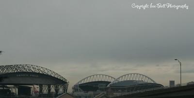 20110211-SeattleTrip-04