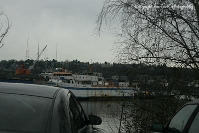 20110211-SeattleTrip-08