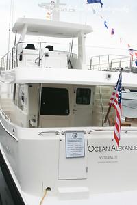 20110211-SeattleTrip-20