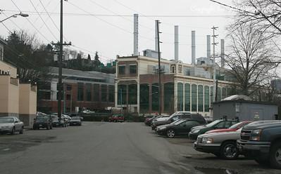 20110211-SeattleTrip-10