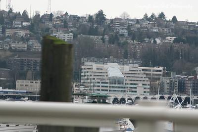 20110211-SeattleTrip-13